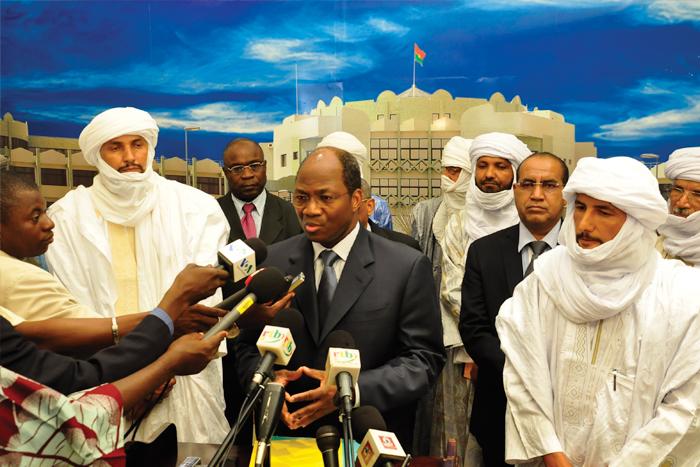 Mali_Le-dernier-virage-de-la-transition-et-les-défis-en-vue