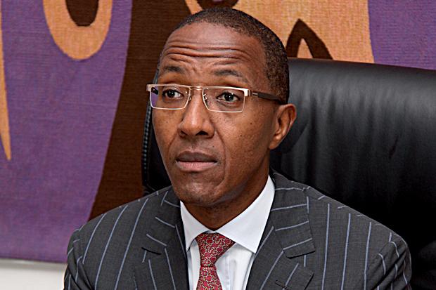 Abdoul M'baye, Premier Ministre du Sénégal (Sous Macky Sall)