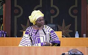Aminata_touré_DPG
