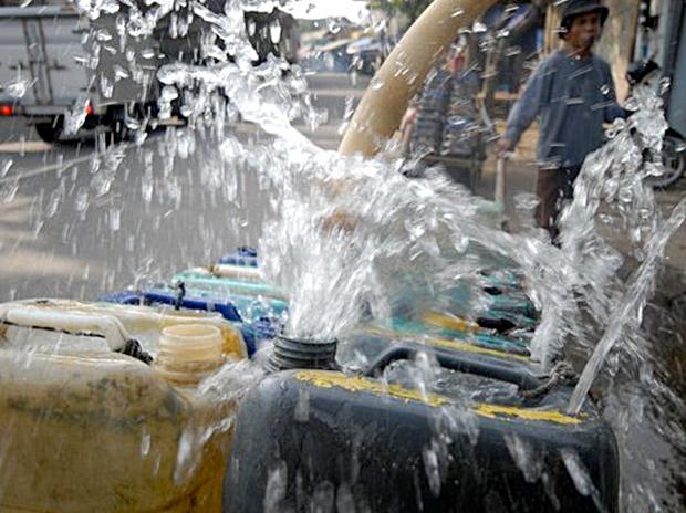 Investissement-dans-l'eau