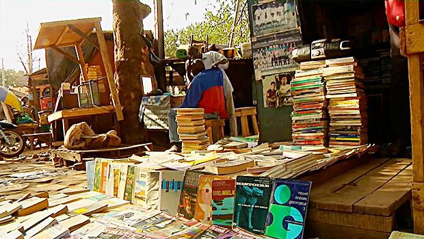Librairie-Par-Terre