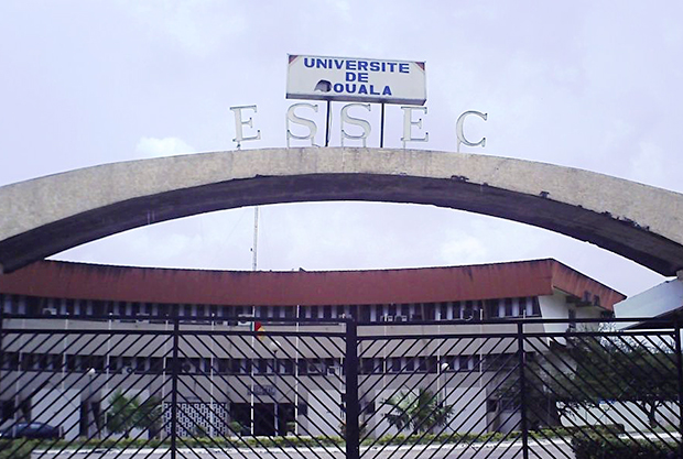 universite-de-douala