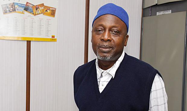 Ibrahima Konaté à la tête du comité composé de six membres de la Direction Générale et de six membres des syndicats