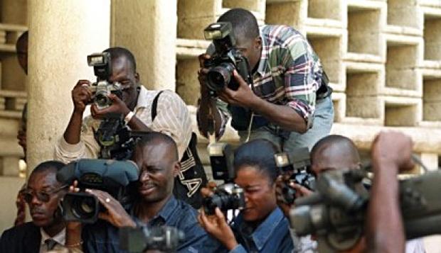 Hormis le manque de moyens financiers, les médias africains sont-ils prêts pour prendre le risque d'envoyer des journalistes dans les zones de conflits?