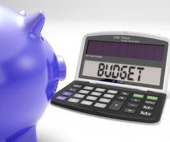Gérer son budget étudiant