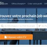 les-jeudis.com