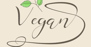 Manger vegan