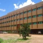 Top 10 meilleures universités de la RDC en 2020