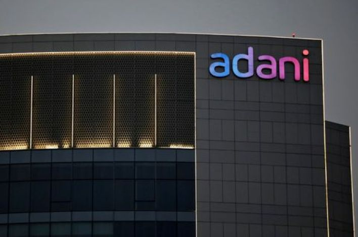 adani group shares shed $6 bln despite rejecting reports on investors | reuters