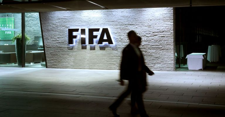 Watch FIFA to broaden gaming and e-sports portfolio – Reuters Tech News