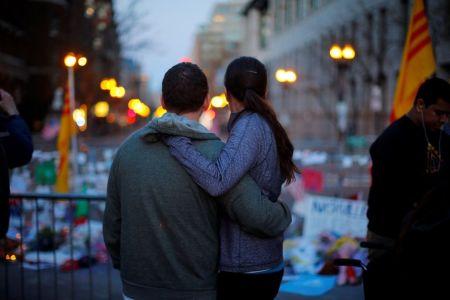 Boston Marathon Bombing Victims Split on Death Penalty in Supreme Court Case