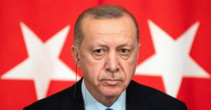 Erdogan replaces Turkish trade minister, further cabinet changes expected