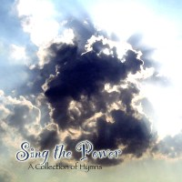 "The ""Sing the Power"" Cover Art from 2001"