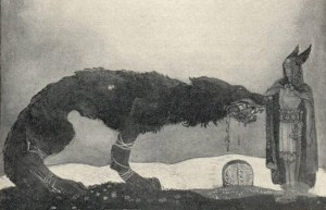 fenrir-wolf-bites-off-tyrs-hand-masan