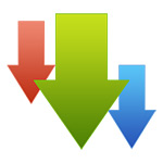 Image result for Advanced Download Manager Pro
