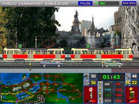 public-transport-simulator_1
