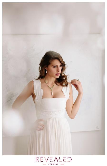 chicago bridal photography