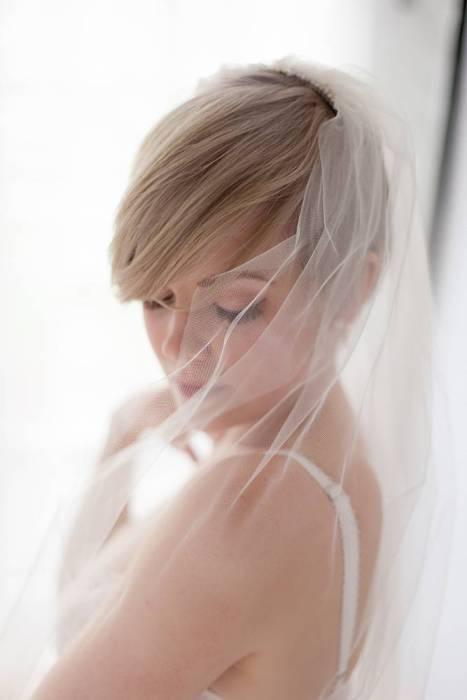 bridal-boudoir-photos-01