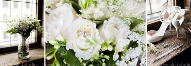 chicago-wedding-photographer-01