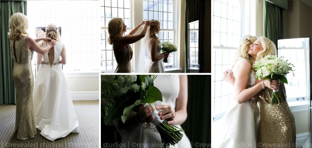 chicago-wedding-photographer-07