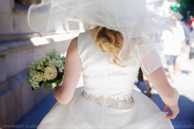 chicago-wedding-photographer-08