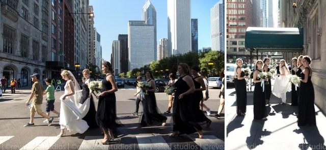 chicago-wedding-photographer-12