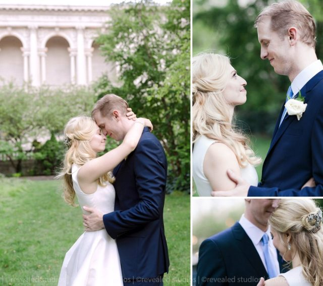 chicago-wedding-photographer-24