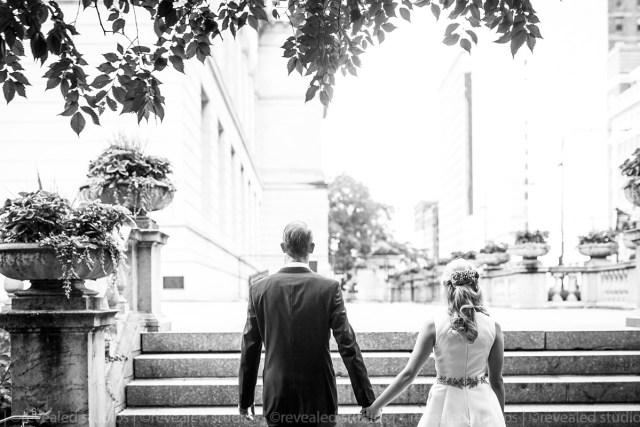 chicago-wedding-photographer-27