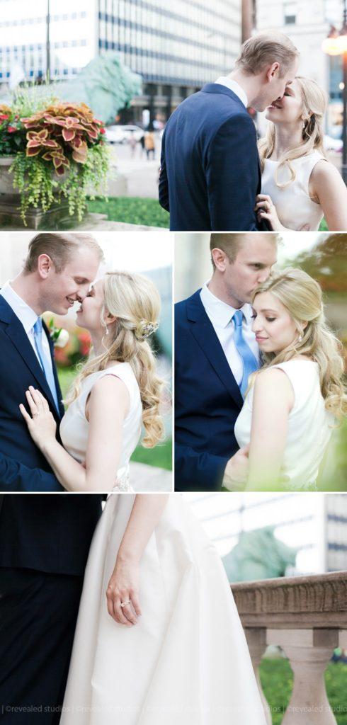 chicago-wedding-photographer-29