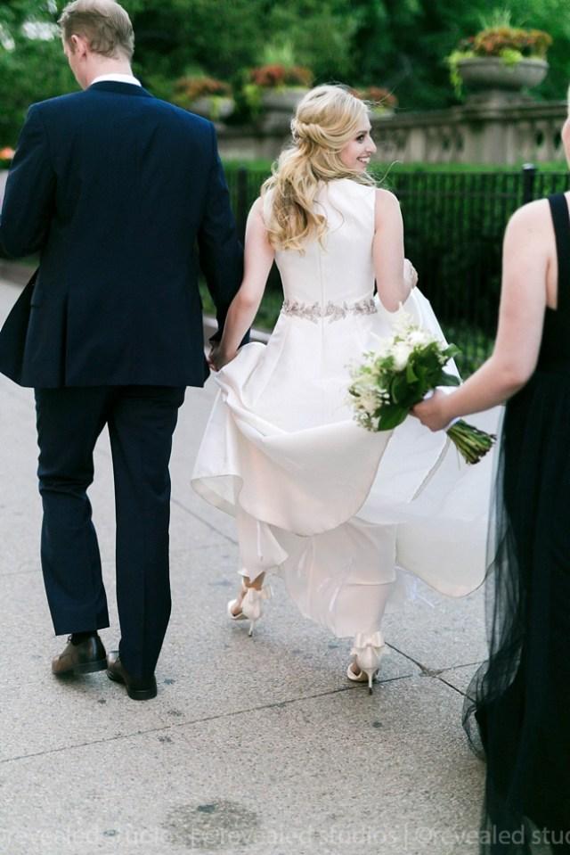 chicago-wedding-photographer-31