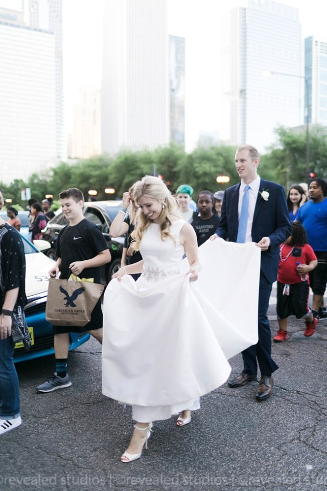 chicago-wedding-photographer-33