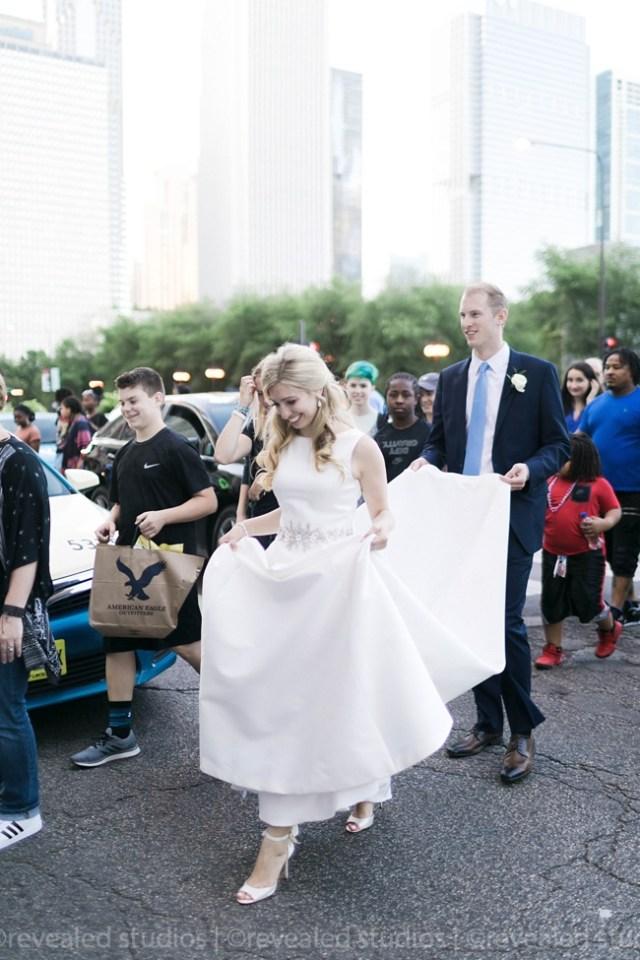 chicago-wedding-photographer-33