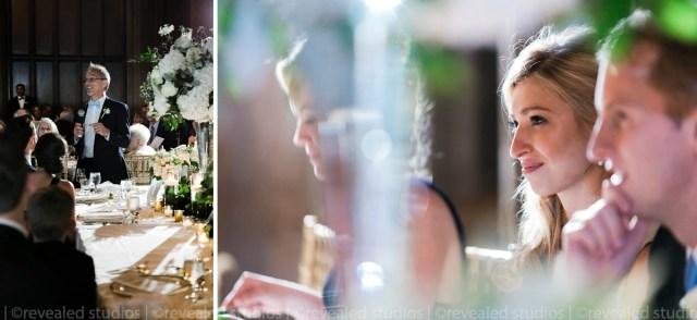 chicago-wedding-photographer-37