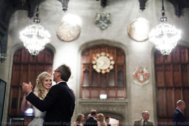 chicago-wedding-photographer-41