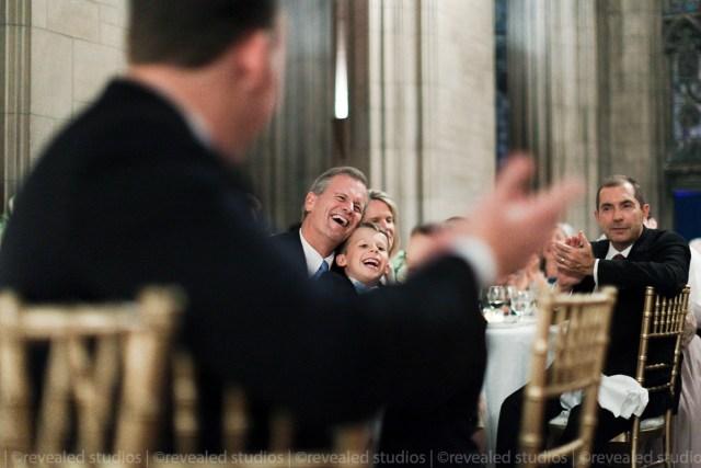 chicago-wedding-photographer-42