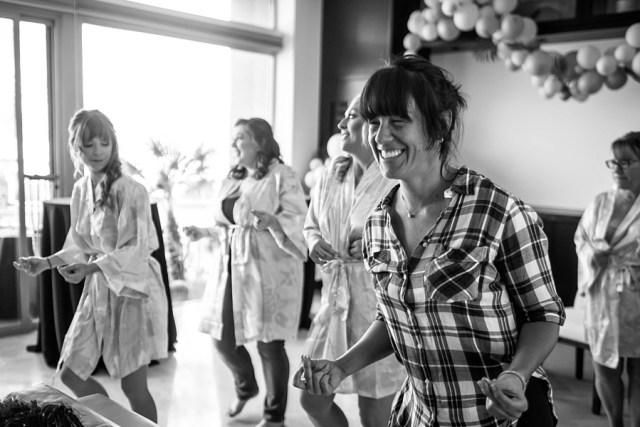 chicago-wedding-photographers-11