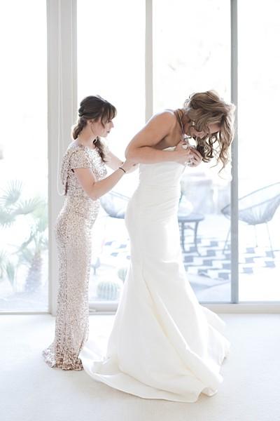 chicago-wedding-photographers-15