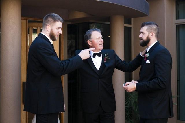 chicago-wedding-photographers-24