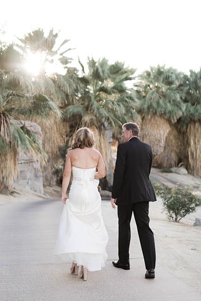 chicago-wedding-photographers-29