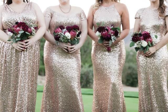 chicago-wedding-photographers-34