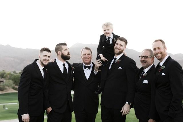 chicago-wedding-photographers-35