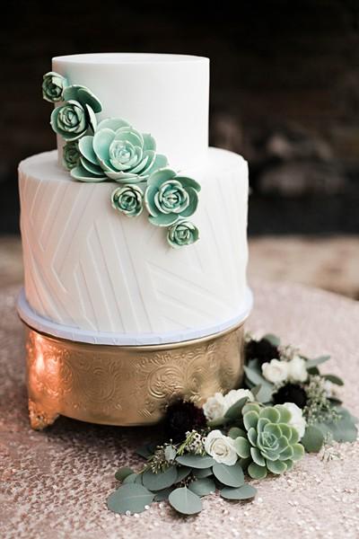 chicago-wedding-photographers-43