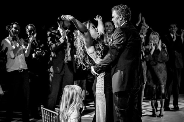 chicago-wedding-photographers-69