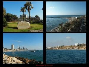 The Med at Tel Aviv