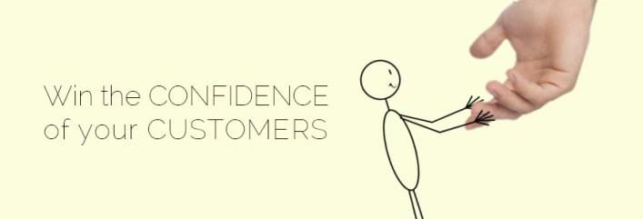 نتيجة بحث الصور عن customer confidence