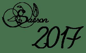 Saison-2017