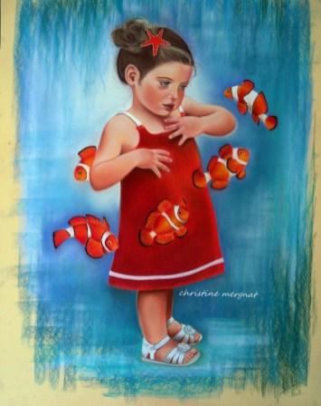 """""""poissons d'avril"""" - DISPO"""