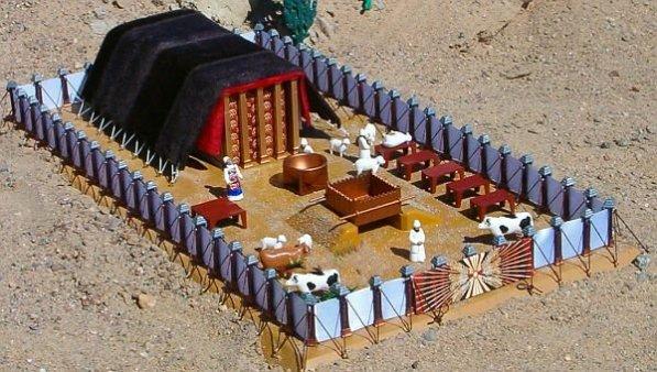 tabernaclekit4