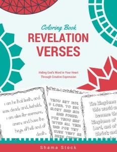 Revelation Verses Cover (1)