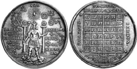 pagan-amulet